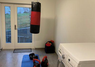 vaskerom-treningsrom-oppbevaring